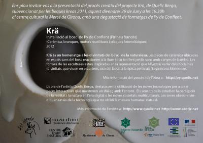 Invitacio-Kra_LaMerceGirona_Web.jpg