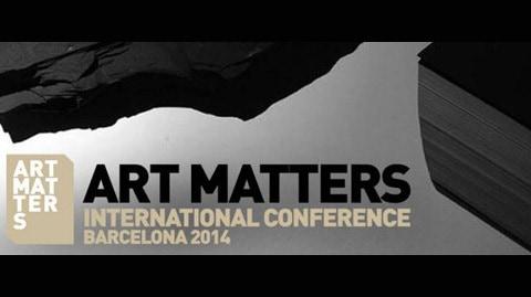 art_matters_2014c