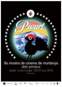 picurt_cartell-2015