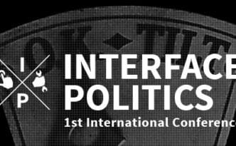 interface-politics-newsletter-banner
